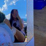 Kelsey Gaines - @kelseyrenee.10 - Instagram