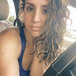 Kelsey Mosley - @kelsmosley - Instagram