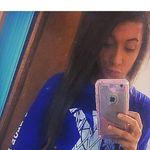 Kelsey Akers - @kelsakers05 - Instagram