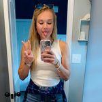 Kelsey Rakers - @kelseylynnrakers - Instagram
