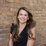 Kelsey Reece-Coldwell Banker - @keepinitrealestatekelsey - Instagram