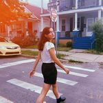 Kelsey A Root - @mizz_rootyroot - Instagram