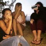 Kelsey Root - @kelsey_root - Instagram