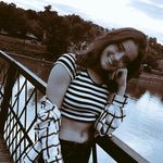 Kelsey Sampson - @sampson.kelsey - Instagram