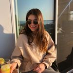 Kelsey Stinson - @kelsey_stinson - Instagram