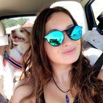 Kelsey Stinson - @_kelseystinson - Instagram