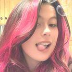 mackenzie 🎟 - @kenzie.medema - Instagram
