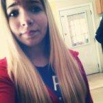 Kendra Curran - @forever_alone_bro - Instagram
