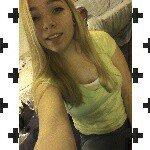 Kendra Curran👍 - @kendraaaaa___ - Instagram
