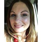 Kendra Elder - @kendraelder - Instagram