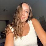 kendra - @kendra_elder - Instagram