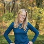 Kendra Epstein, Health Coach - @kendraepstein - Instagram