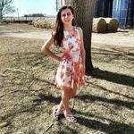 Kendra Funk - @24funkke - Instagram