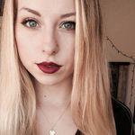 Kendra Hagan - @letthecreativityflow - Instagram
