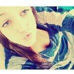 kendra mackenzie - @kendramackenzyy - Instagram