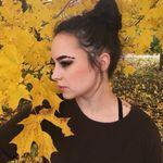 Kendra MacKenzie ♉︎ - @kendramackenzie24 - Instagram