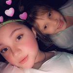 Kendra Ratliff - @kendraratliff_8 - Instagram