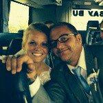 Kendra Sampson - @k.l.sampson - Instagram