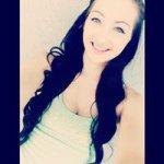 Kendra Shapiro - @shakendraaa_ - Instagram