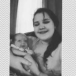 Kendra Sizemore - @sizemorekendra - Instagram