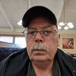 Kenneth Aldridge - @kenneth.aldridge.165 - Instagram