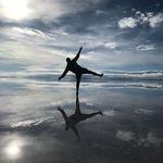 Kenneth Aldridge - @kennethaldridge - Instagram