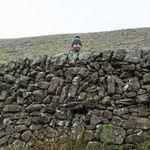 Kenneth Curran - @earthstone.ie - Instagram