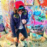 Kenneth Nixon - @fhnixon Verified Account - Instagram