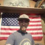 Kenneth Sizemore - @poor_boy_custom - Instagram