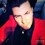 Darren Eiffert - @kent_solo_singer - Instagram