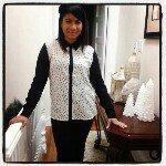 keyana aldridge - @cutekeyana - Instagram
