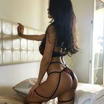 Keri Bacon - @keribacon - Instagram