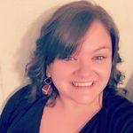 Keri Marie Hohlman Bacon - @keri_bacon - Instagram