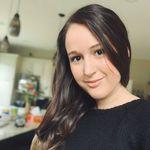 Keri Hammond - @kerihammond - Instagram