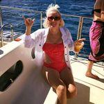 Kerri Fish - @fishkerri - Instagram