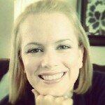 Kerri Fulton - @kerrifulton - Instagram
