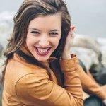 Kerri Lynne Hamm - @misskerrilynne - Instagram