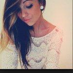 Kerri Hilton - @kerrihilton111 - Instagram