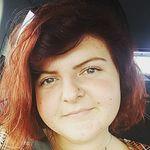 Kerri Mackenzie - @kermackenzie - Instagram