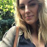 Kerri Mackenzie - @kerri_mackenzie_personal - Instagram