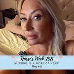 Kerry Courtney - @kerrycourtney5 - Instagram