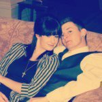 Kerry McGill - @kerry_mcgill - Instagram