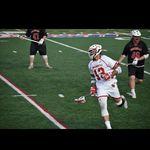 Kevin Albright - @kev_guy13 - Instagram