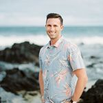 Kevin Donohue - @kevin_donohue - Instagram