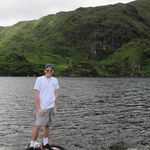 kevin donohue - @kevin_donohue_ - Instagram