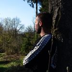Kevin Hausmann - @kevin.1904_ - Instagram