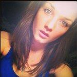 Kevin Heaton - @heaton5kevin - Instagram