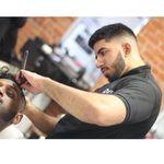 Kevin Khanija - @kev_cuts - Instagram