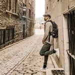 Kevin Vachhani - @kev_vachhani - Instagram