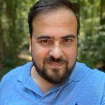 Khairullah Tarakay - @tarakayk - Instagram